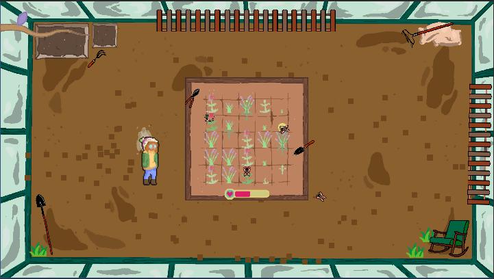 escapegamescreenshot2