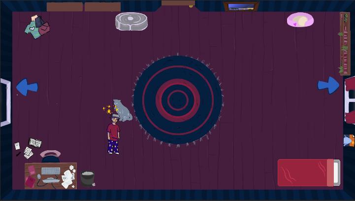 escapegamescreenshot3
